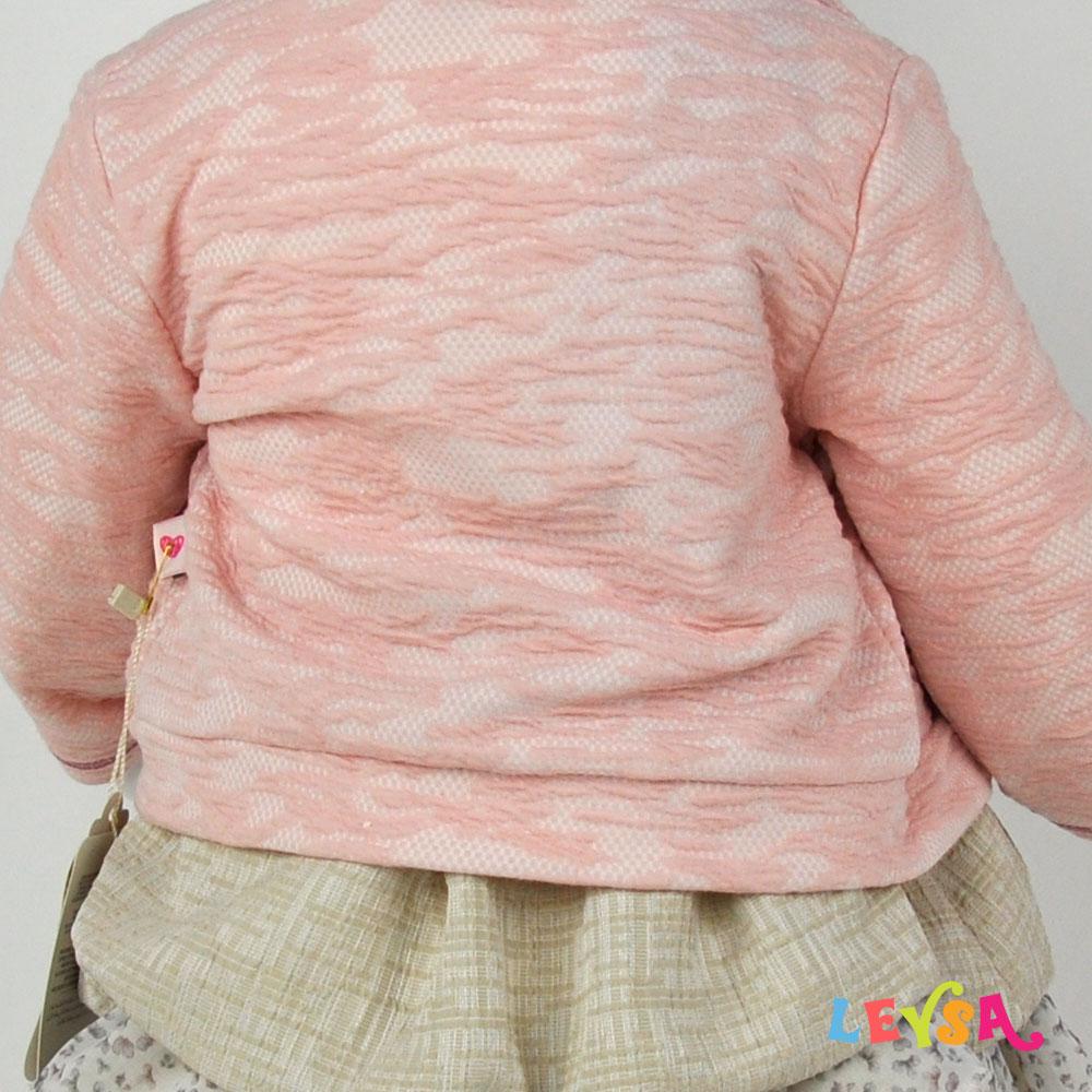 Как выбрать верхнюю одежду для детей на зиму?