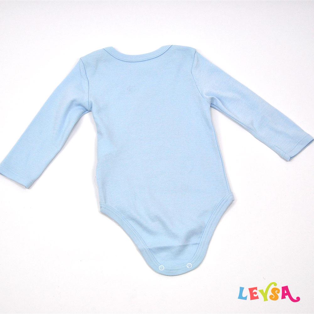 Зимний гардероб для ребенка: как его правильно составить?